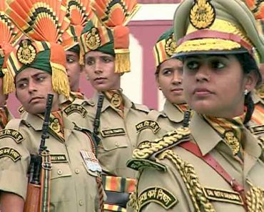 HP Police Bharti 2021-2022 Application, Admit Card Eligibility, Physical, Written Syllabus