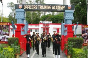 How to Apply NCC Army Special Entry Scheme 2021-2022