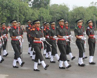 Hamirpur Bilaspur Una Army Bharti 2021-2022 Online Application Physical Medical