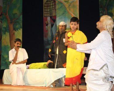 दीनदयाल विकलांग पुनर्वास योजना | Deendayal Viklang Punarvas Yojana in Hindi