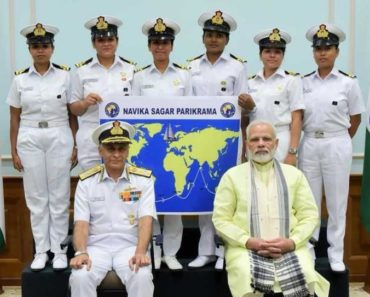 नौसेना स्पोर्ट्स भर्ती 2021-2022-Nausena Sports Bharti in Hindi