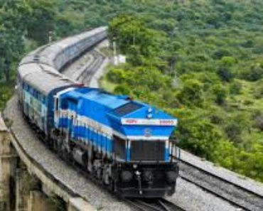 रेलवे भर्ती आरक्षण नीति-Railway Bharti Reservation Policy in Hindi
