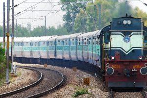 पूर्व मध्य रेलवे भर्ती 10 वीं पास 2021-2022 East Central Railway Bharti in Hindi