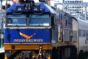 रेलवे ग्रुप डी भर्ती 2021-2022 Post 103769 RAILWAY GROUP D BHARTI 10TH PASS 18-45 YEARS AGE