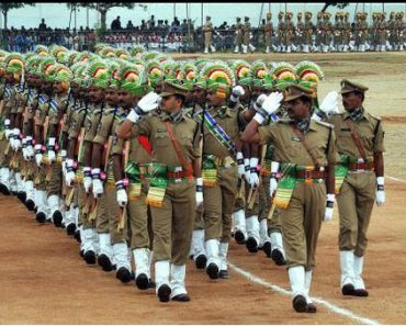 UP Police SI, Bharti Important Notice 2021-2022 उत्तर प्रदेश पुलिस सूचना 2021-2022
