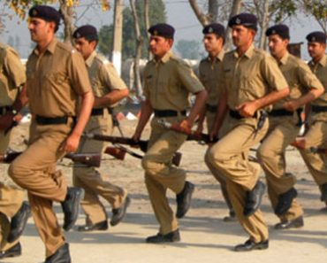UP Police Important Model Question Paper 2021-2022-उ प्र पुलिस परीक्षा महत्वपूर्ण प्रश्न-उत्तर