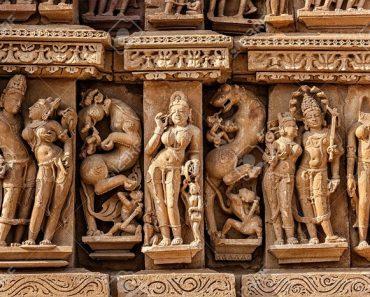 भारतीय इतिहास और संस्कृति-चुने प्रश्न 101-Indian History and Culture Important Questions in Hindi