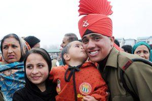 Sikh Regt Center Ramgarh UHQ Quota Relation & Sports Rally Bharti 2021-2022