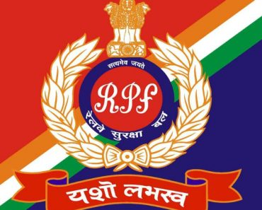 RPF Physical, PST, PET, Medical 2021-2022-RPF Constable & SI Physical Test Tips
