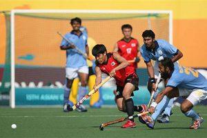 खेल कूद सम्बंधित पूछे जाने वाले मत्वपूर्ण प्रश्न – Important Questions from Sports for All Exams in Hindi