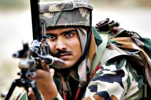 सेना रैली भर्ती जानकारी Sena Rally Bharti Programme 2021-2022