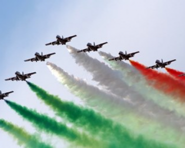 IAF Recruitment Rally Program 2021-2022 Age, Education, Height, Weight, Chest, PFT, Written Medical and more info