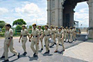 KSP-KSISF Recruitment 2021-2022 Male & Female-ಕರ್ನಾಟಕ ರಾಜ್ಯ ಪೊಲೀಸ್ ಪುರುಷರು ಮತ್ತು ಮಹಿಳಾ ನೇಮಕಾತಿ KSISF-2021