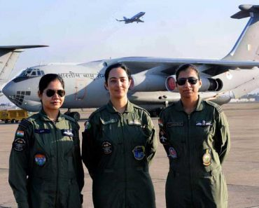 Application for Air Force Recruitment Format – IAF Sports Bharti Application