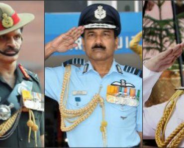 Amravati Army Bharti 2021-2022 Job 8th, 10th, 12th, BA, BSc, MA, MSc Jobs