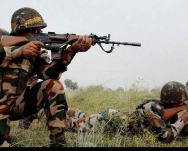 Pithoragarh Army Rally Bharti 2021-2022 पिथौरागढ़ सेना भर्ती मेला