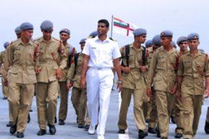 Indian Navy MR Syllabus 2021-2022 Exam Pattern MR Syllabus Navy 2021 Batch