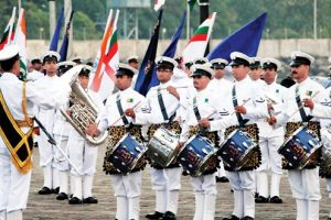 Musician Recruitment Indian Navy 2021-2022 नौसेना संगीतज्ञ भर्ती X पास @ joinindiannavy.gov.in