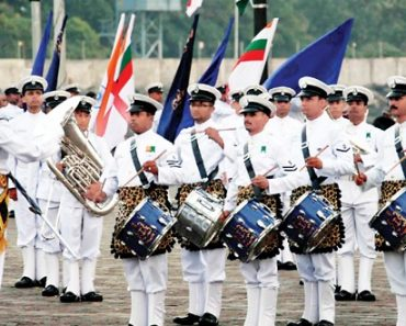 Admit Card, Call Letter Musician Indian Navy Exam 2021-2022