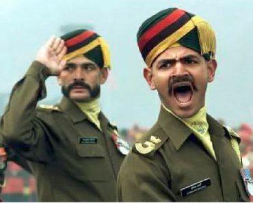 Dogra Regt Relation UHQ Quota Rally Bharti Aug 2021 All India Recruitment Rally