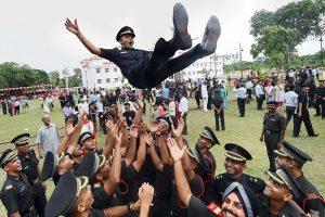 टीकमगढ़ सेना रैली भर्ती 2021-2022-ऑनलाइन आवेदन, प्रवेश पत्र, फिजिकल टेस्ट, मेडिकल परीक्षा रिजल्ट
