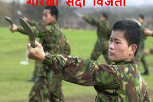 District wise army open rally Arunachal Pradesh 2021-2022 Program/ Schedule/ Notification date