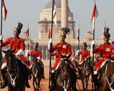 IRO-ARO Delhi Army Bharti Rally Program 2021-2022 age height wight chest qualification PFT and more