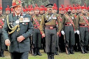 District wise army open rally Karnataka 2021-2022 Program/ Schedule/ Notification date