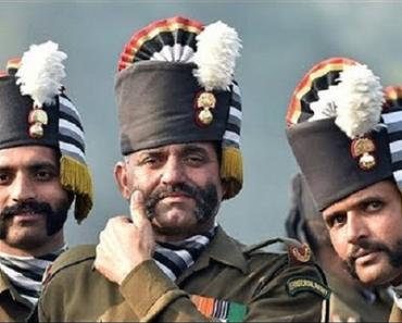 Tamil Nadu District wise army open rally bharti 2021-2022 Program