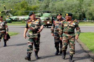 Uttarakhand Army Rally Bharti 2021-2022 Program/ Schedule/ Notification date
