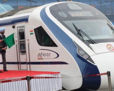 Railway Clerk Bharti 35277 Posts Vacancy, Online Application, Written Exam 2021-2022