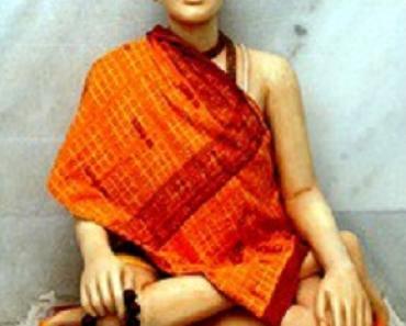 तुलसीदास की जीवनी-चरित्र चित्रण Tulsidas Jivan Parichay-Tulasidas biography in Hindi