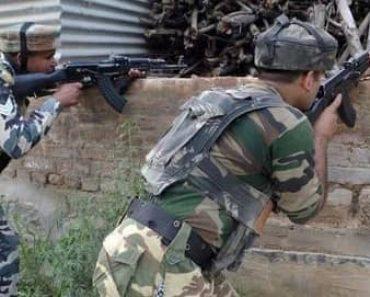 अमेठी आर्मी भर्ती ARO Amethi Army Bharti 2021-2022 Application, Physical, Medical, Written