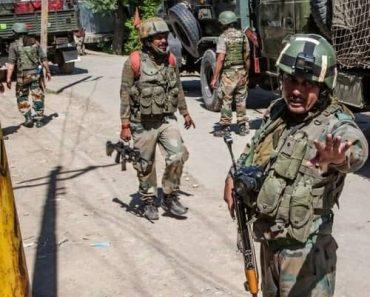 बरेली आर्मी भर्ती प्रोग्राम ARO Bareilly Army Rally Bharti 2021-2022 Application, Physical, Medical, Written