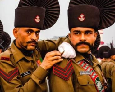 आर्मी रैली भर्ती गया Gaya Army Rally Bharti 2021-2022 Application, Physical, Medical, Written