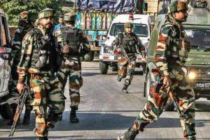 आगरा आर्मी भर्ती प्रोग्राम ARO Agra Army Rally Bharti 2021-2022 Application, Physical, Medical, Written