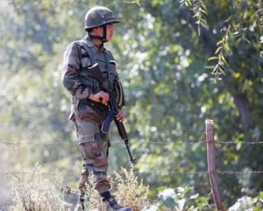 अल्मोड़ा आर्मी भर्ती प्रोग्राम ARO Almora Army Rally Bharti 2021-2022 Application, Physical, Medical, Written