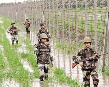अम्बेडकरनगर आर्मी भर्ती Army Rally Bharti Ambedkar Nagar 2021-2022 Application, Physical, Medical, Written