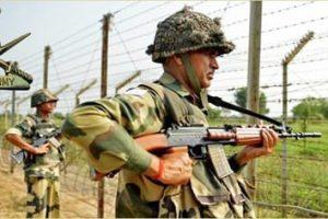 Army Rally Bharti Araria 2021-2022 Application, Physical, Medical, Written अररिया आर्मी भर्ती प्रोग्राम