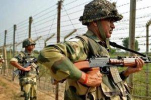 Bageshwar Army Rally Bharti 2021-2022 Application, Physical, Medical, Written बागेश्वर आर्मी भर्ती प्रोग्राम