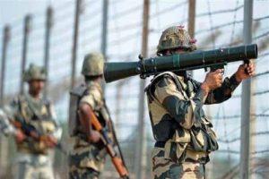 बालोद आर्मी भर्ती Army Rally Bharti Balod 2021-2022 Application, Physical, Medical, Written