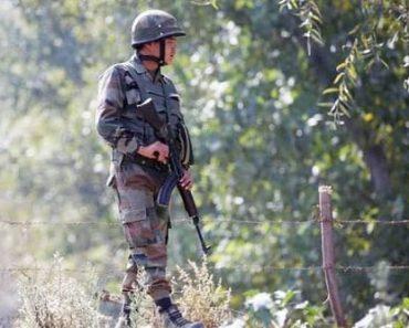 बलौदा बाजार आर्मी भर्ती Army Rally Bharti Balodabazar 2021-2022 Application, Physical, Medical, Written