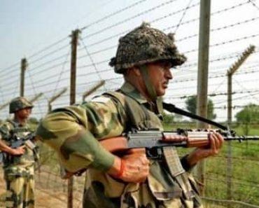 बलरामपुर आर्मी भर्ती Army Rally Bharti Balrampur CG 2021-2022 Application, Physical, Medical, Written