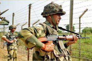 Balrampur Army Rally Bharti 2021-2022 Application, Physical, Medical, Written बलरामपुर आर्मी भर्ती प्रोग्राम
