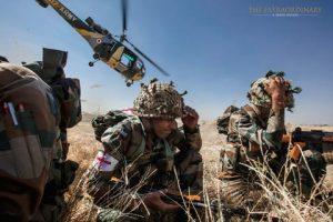 Army Rally Bharti Banka 2021-2022 Application, Physical, Medical, Written बांका आर्मी भर्ती प्रोग्राम