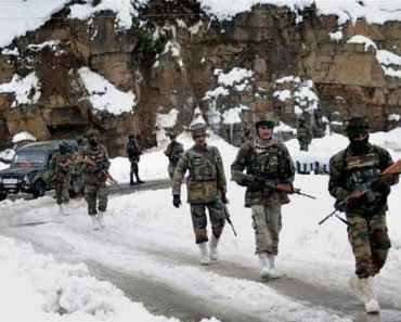 Basti Army Rally Bharti Basti 2021-2022 Application, Physical, Medical, Written बस्ती आर्मी भर्ती प्रोग्राम