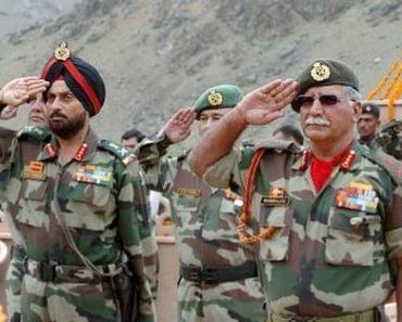 Army Rally Bharti Bhojpur 2021-2022 Application, Physical, Medical, Written भोजपुर आर्मी भर्ती प्रोग्राम