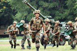 Army Rally Bharti Budaun 2021-2022 Application, Physical, Medical, Written बदायूं आर्मी भर्ती प्रोग्राम