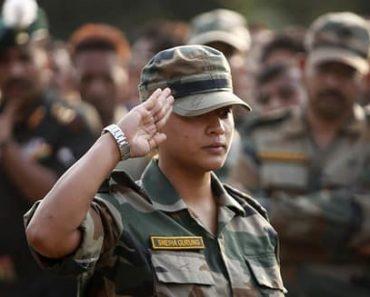 बक्सर आर्मी भर्ती Army Rally Bharti Buxar 2021-2022 Application, Physical, Medical, Written