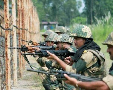 Chamoli Army Rally Bharti 2021-2022 Application, Physical, Medical, Written चमौली आर्मी भर्ती प्रोग्राम